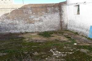 House for sale in Jabugo, Huelva.
