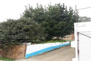 House for sale in Galaroza, Huelva.