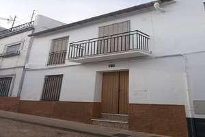 Huizen verkoop in Galaroza, Huelva.
