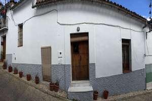 for sale in Valdelarco, Huelva.