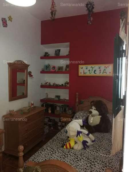 Casa en venta en Cortegana