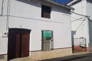 for sale in Jabugo, Huelva.