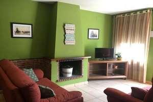 House for sale in Valdelarco, Huelva.