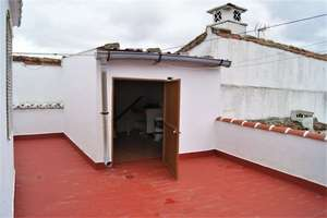 House for sale in Nava (La), Nava (La), Huelva.