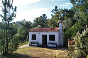 Plot for sale in Marines (Los), Marines (Los), Huelva.