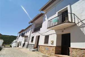 House for sale in Valdelarco, Huelva.