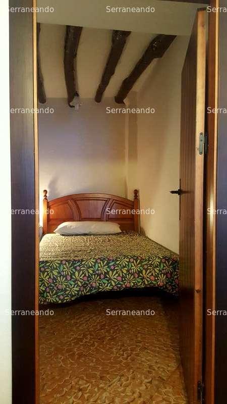 Casa en venta en Galaroza