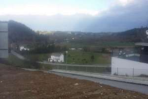 Urban plot for sale in Oruña de Pielagos, Cantabria.