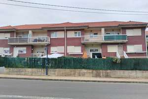 Flat for sale in Miengo, Cantabria.