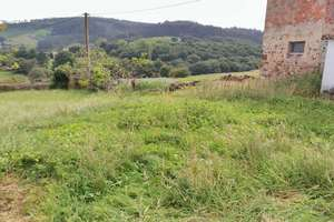 Townhouse for sale in Polanco, Cantabria.