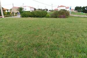 Urban plot for sale in Tagle, Suances, Cantabria.