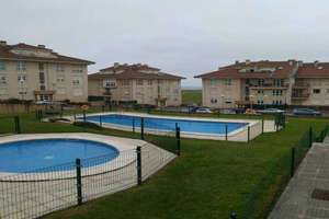 Flat for sale in Liencres, Cantabria.
