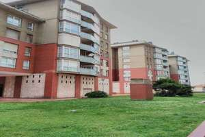 Flat for sale in Camargo, Cantabria.