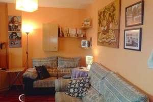 Appartamento +2bed vendita in Mogro, Cantabria.