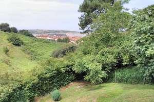 Appartamento 1bed vendita in Mogro, Cantabria.