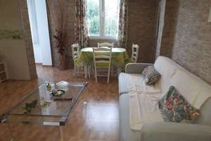 Flat for sale in Mogro, Cantabria.