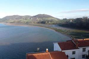 Apartment for sale in Mogro, Cantabria.