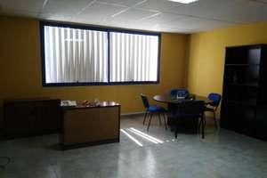 Oficina en Cruce de Melenara, Telde, Las Palmas, Gran Canaria.