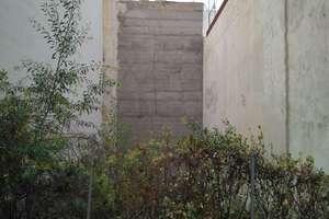 Terreno urbano venta en Las Mesas, Tamaraceite-San Lorenzo, Palmas de Gran Canaria, Las, Las Palmas, Gran Canaria.