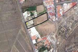 Сельский участок Продажа в MarpequeÑa, Telde, Las Palmas, Gran Canaria.