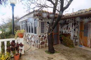 House for sale in Tenteniguada, Valsequillo de Gran Canaria, Las Palmas, Gran Canaria.
