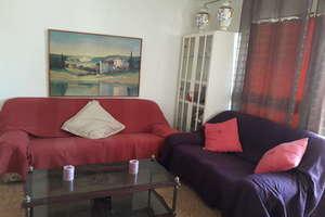 Wohnung zu verkaufen in Jinamar, Telde, Las Palmas, Gran Canaria.