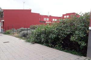 Городской участок Продажа в Valsequillo, Valsequillo de Gran Canaria, Las Palmas, Gran Canaria.
