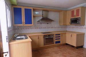 Duplex for sale in San Lorenzo, Palmas de Gran Canaria, Las, Las Palmas, Gran Canaria.