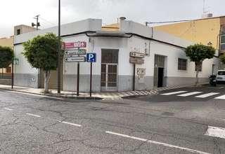 Коммерческое помещение в AgÜimes Casco, Agüimes, Las Palmas, Gran Canaria.