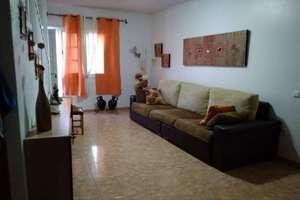 House for sale in Tuineje, Las Palmas, Fuerteventura.