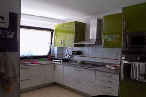 Wohnung zu verkaufen in Arnao, Telde, Las Palmas, Gran Canaria.