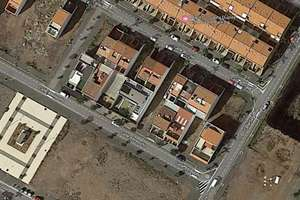 Urban plot for sale in Balos, Santa Lucía de Tirajana, Las Palmas, Gran Canaria.