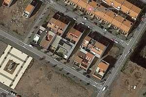 Terreno urbano venta en Balos, Santa Lucía de Tirajana, Las Palmas, Gran Canaria.