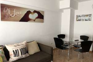 Duplex for sale in Valsequillo, Valsequillo de Gran Canaria, Las Palmas, Gran Canaria.