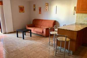 Flat for sale in Ingenio, Las Palmas, Gran Canaria.