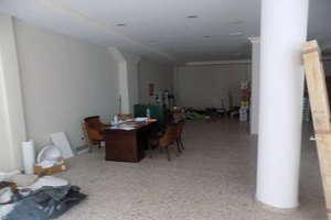 Коммерческое помещение в San Gregorio, Telde, Las Palmas, Gran Canaria.