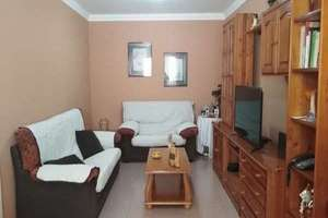 Duplex for sale in Ingenio, Las Palmas, Gran Canaria.