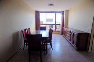 Flat for sale in San Antonio, Telde, Las Palmas, Gran Canaria.