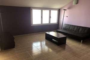 Penthouse/Dachwohnung zu verkaufen in El Calero, Telde, Las Palmas, Gran Canaria.