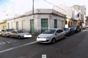 House for sale in San Gregorio, Telde, Las Palmas, Gran Canaria.