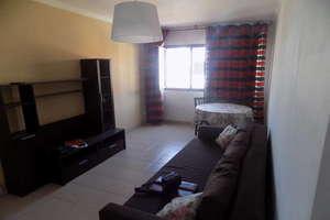 Квартира Продажа в San Gregorio, Telde, Las Palmas, Gran Canaria.