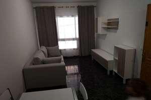 Apartment in Carrizal, Ingenio, Las Palmas, Gran Canaria.