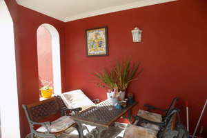 Chalet for sale in Trujillo, Moya, Las Palmas, Gran Canaria.