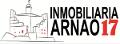 Arnao17 Gestiones Inmobiliarias, S.L.