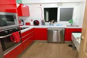 Appartamento +2bed in Ronda-ciencias, Granada.
