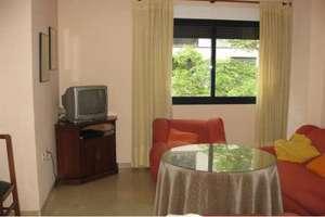 Appartamento +2bed in Ronda-rosaleda, Granada.