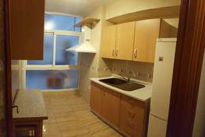 Appartamento +2bed in Pajaritos, Granada.