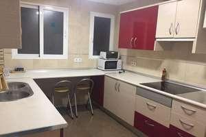 Appartamento +2bed in Camino de Ronda - Ciencias, Granada.