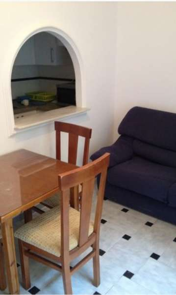 BuildinGranada. Rental flats and rooms for students in Granada