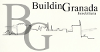 BuildinGranada